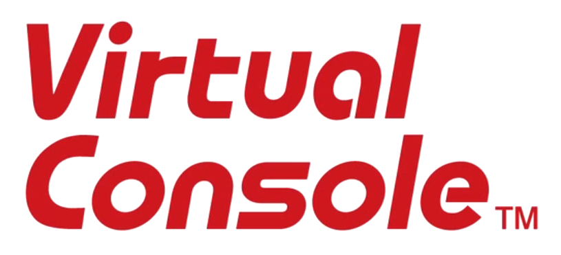 Virtual_Console_logo_(3DS)