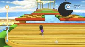 wii-fit-u-obstacles
