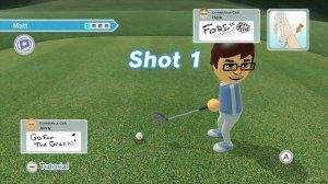 Wii Sports Club 2