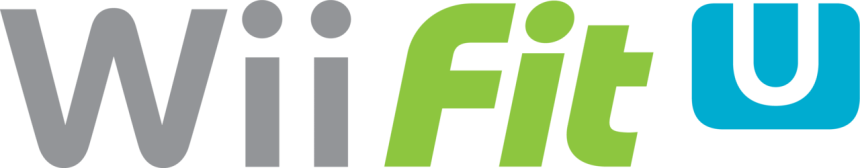 wii_fit_u_logo