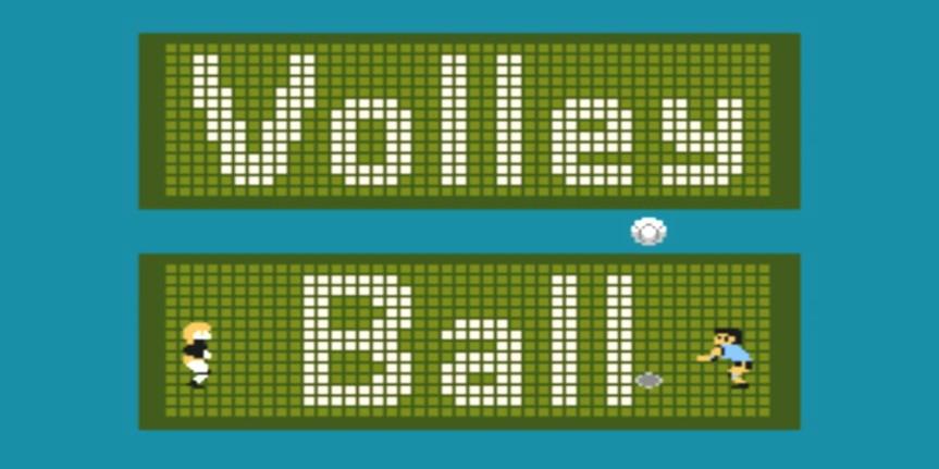 volleyball_logo