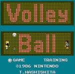 Volleyball_title