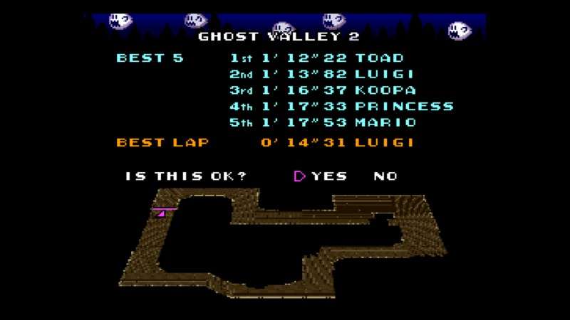 ghost_valley_2