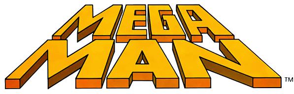 Mega_Man_logo